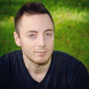 Ștefan Alexandru Geogloman
